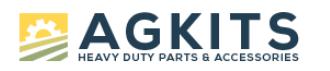 Agkits Promo Codes