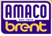 Amaco Promo Codes