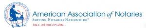 American Association Of Notaries Promo Code