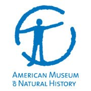 American Museum Of Natural History Promo Code