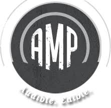 AMP By Strathmore Promo Code