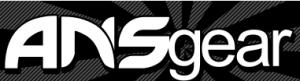 ANSgear Promo Codes
