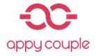 Appy Couple Promo Codes