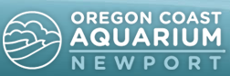 Oregon Coast Aquarium Promo Codes