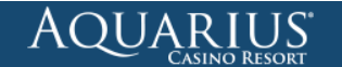 Aquarius Casino Resort Promo Code