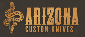 Arizona Custom Knives Promo Code