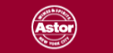 Astor Wines Promo Codes