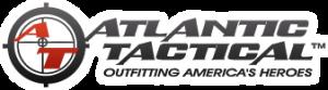 Atlantic Tactical Promo Codes