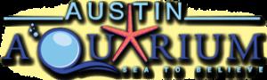 Austin Aquarium Promo Codes