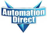 AutomationDirect Promo Codes