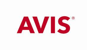 Avis Promo Codes