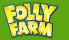 Folly Farm Promo Codes