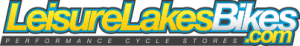Leisure Lakes Bikes Promo Codes