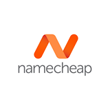 Namecheap Promo Codes