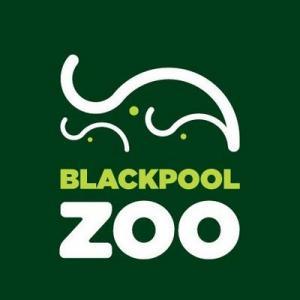 Blackpool Zoo Promo Codes