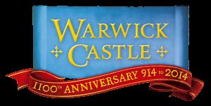 Warwick Castle Promo Codes