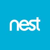 Nest Promo Codes