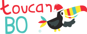Toucan Box Promo Codes