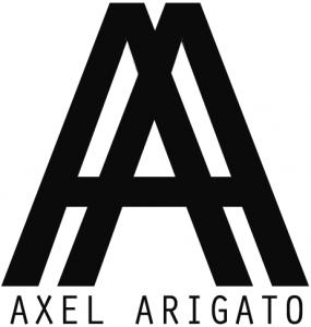 Axel Arigato Promo Codes