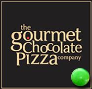 Gourmet Chocolate Pizza Promo Codes
