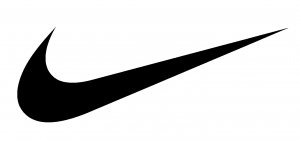 Nike Promo Codes
