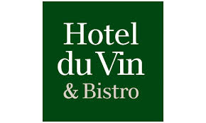 Hotel du Vin Coupons