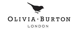 Olivia Burton Promo Codes