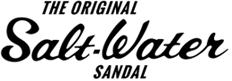 SaltWater Sandals Promo Codes