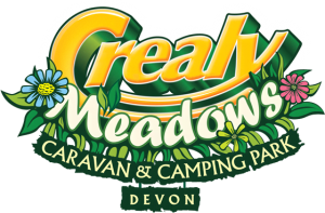 Crealy Great Adventure Parks Promo Code