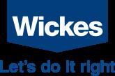 wickes.co.uk