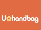 u-handbag.com