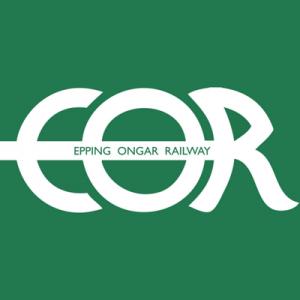 Epping Ongar Railway Promo Codes