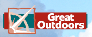 Great Outdoors Superstore Promo Codes