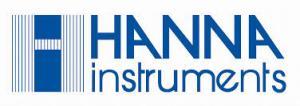 Hanna Instruments Promo Codes