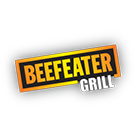 Beefeater Promo Code