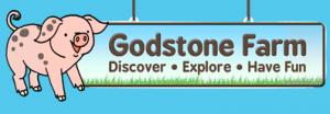 Godstone Farm Promo Codes