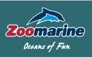 Zoomarine Promo Codes