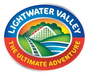 Lightwater Valley Promo Code