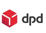 DPD Promo Codes
