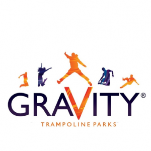 Gravity Trampoline Park Promo Codes