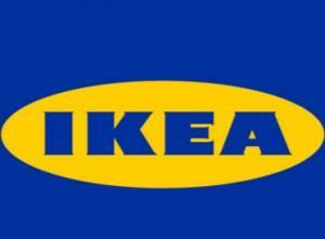 IKEA Promo Codes
