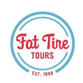 Fat Tire Tours Promo Code