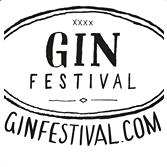 Gin Festival Promo Codes