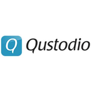 Qustodio Promo Codes