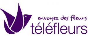 Telefleurs Promo Codes