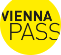 Vienna Pass Promo Codes
