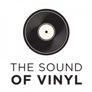 The Sound Of Vinyl Promo Code