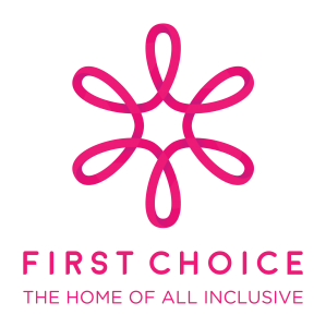 First Choice Promo Code