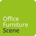 Office Furniture Scene Promo Code