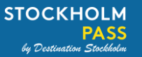 Stockholm Pass Promo Codes